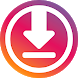 I-Stories Downloader - Save Videos and Pictures