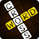 crossword me by mawika