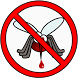 Insects Killer Repellent Sound Prank : Free by Pranksters Apps