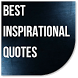 Best Inspirational Quotes by Catepe