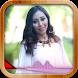 Shaimaa Al - Shayeb Songs by rahmarayan