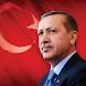 RTE Recep Tayyip Erdoğan by Ak Parti