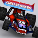 Circuit Racer Free Car Racing by Sulaba Inc