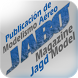 Jabo Magazine by Pocketmags.com