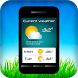 Weather - Fast and Easy by Your Tools