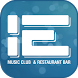 Ё Nightclub, Одесса by Apps4Business