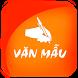 van mau by APP KUTE
