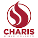 Charis LMS by Charis Soft