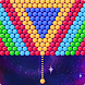 Bubble Planet by Fun Match 3 Games