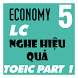 luyen toeic - nghe toiec part1 by TP Game