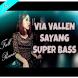 Via Vallen DJ Sayang Remix by LabroApp