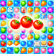Fruits Garden Mania by match_three