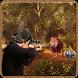 Ultimate Wild Animals Hunter by NeoSoft World