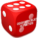 Odds Republic™ by brianibrahims™