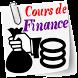 Cours de Finance by APLUS