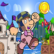 Jungle Run Adventures World by Classic Platform Adventure