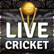 Live Cricket Score 2017 - schedule & Cricket NEWS by Live Cricket World