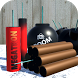 Firecrackers, Bombs and Explosions Simulator by PalveSoft