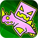 Cheat Geometry Dash Lite by Game-All-About