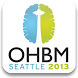 19th Meeting of the OHBM by Core-apps