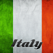 Country Facts Italy by Foundero