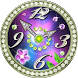 Sparkling Gems Watch Faces by GemsFace.com (Gems Watch Faces)