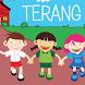 Terang Surabaya by JASAWEB® (Webtocrat Motion)