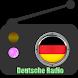 Deutsches Radio FM