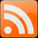 Tamil News App (Flash news) by Sudhakar Kanakaraj