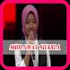 Sholawat Sharla Assalamu Alaika by Srikandi Inc