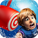 Amazing Run 3D by Words Mobile