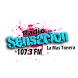 Radio Sensacion Peru by Ancash Server