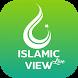 LIVE Islamic Speech Malayalam by Fazeel Azeez