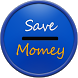 SaveMoney Expense Manager Pro by treejsh