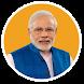 Narendra Modi by NarendraModi.in