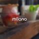 Restaurant Milano by UPX b.v.