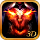 Dark Ares by 4399enGame