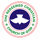 RCCG Solid Rock by Plagtib Mobile