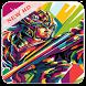 Mobile Wallpapers Legends HD Bang Bang by Bebii Apps