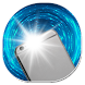 Flashlight Alert on Call Sms by Simo Development