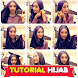 Tutorial Hijab Ramadhan 2017 by McMobile