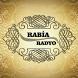 Radyo Rabia by UPMEDYA