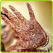 Mehndi Design , মেহেদী ডিজাইন by Green App Lab