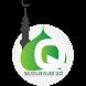 Malayalam Islamic Quiz by iQra Apps