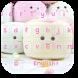 Kawaii Cotton Candy Theme by M Typewriter Theme Studio