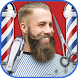 Barber – Hair and Beard Salon by Christmas Apps For Free