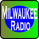 Milwaukee - Radio Stations by ASKY DEV