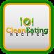 Clean Eating Recipes by Clean Eating Recipes