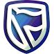 Stanbic Bank Kenya by Standard Bank / Stanbic Bank