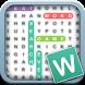 Wacky Word Search by Donkey Studios